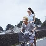 miwaと坂口健太郎が寄り添う♡『君と100回目の恋』胸キュンポスタービジュアル解禁!
