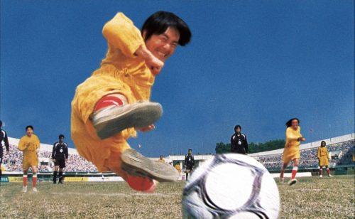 shaolin-soccer-2001-15-g