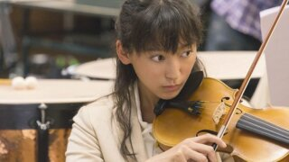 『オケ老人!』で映画初主演!双子のママでもある杏のおすすめ出演映画作品