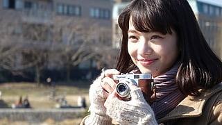 2016年は彼女の年!主演映画作品が続々と決定中の小松菜奈をピックアップ!