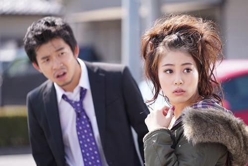 """しっかり者の""""とと姉ちゃん""""から派手なギャルまで!「2016年ヒットの人」高畑充希ちゃんの魅力は?"""