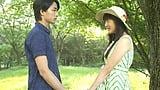 「イタキス」本日公開!2人の恋、続きは?第2弾『イタズラなKiss THE MOVIE2 〜キャンパス編〜』特報&新キャスト発表
