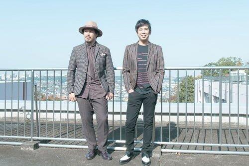 【映画動員ランキング】松山ケンイチ主演『聖の青春』など邦画勢が上位に!今週1位を獲得したのは…?(11/19~11/20)