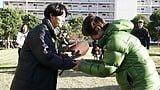 祝・お誕生日!野村周平くん「新たな引き出しができた」 映画『サクラダリセット』クランクアップ!
