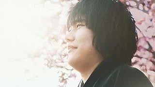 『聖の青春』は純愛映画!松山ケンイチが東出昌大に恋をする『聖の青春』のポイント