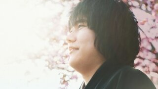 satoshi_01