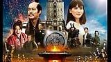 綾瀬はるか、堤真一出演 映画『本能寺ホテル』信長に運命を伝えようとした現代人がいた!?