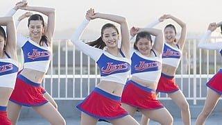 cheer_main