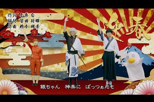 矢口史靖監督最新作!電気を絶たれた家族が生き残る道とは…?映画『サバイバルファミリー』