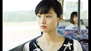 映画『ねこあつめの家』主演・伊藤淳史のヒロイン役は、ねこ大好き♡忽那汐里に決定!合わせて公開日も解禁!