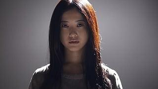 吉高由里子、5年ぶりの主演で殺人者に!映画『ユリゴコロ』公開決定