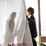 中島裕翔「皆がいなかったら号泣してた」 映画『僕らのごはんは明日で待ってる』初日舞台挨拶