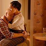 【プレゼント】コリン・ファースが映画化を熱望した感動の実話『ラビング 愛という名前のふたり』試写会に【5組10名様】ご招待!