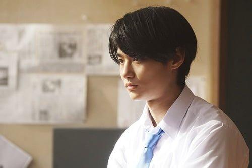 『サクラダリセット 前篇/後篇』 ©2017映画「サクラダリセット」製作委員会