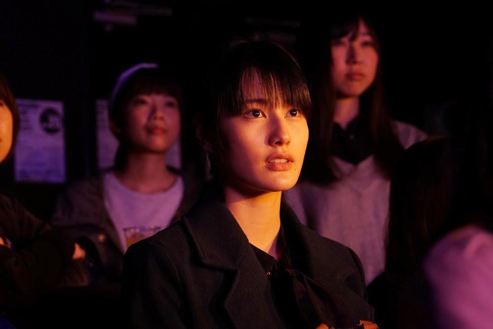 三島由紀夫原作の異色SF映画『美しい星』平沢進の名曲「金星」を劇中曲提供!