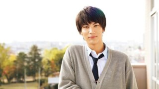 kaizaki_new - コピー