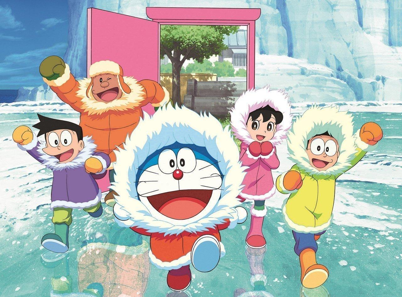 【映画動員ランキング】『SING/シング』や『モアナと伝説の海』など話題作が盛りだくさんの春休み!今週1位を獲得したのは…?(4/1~4/2)