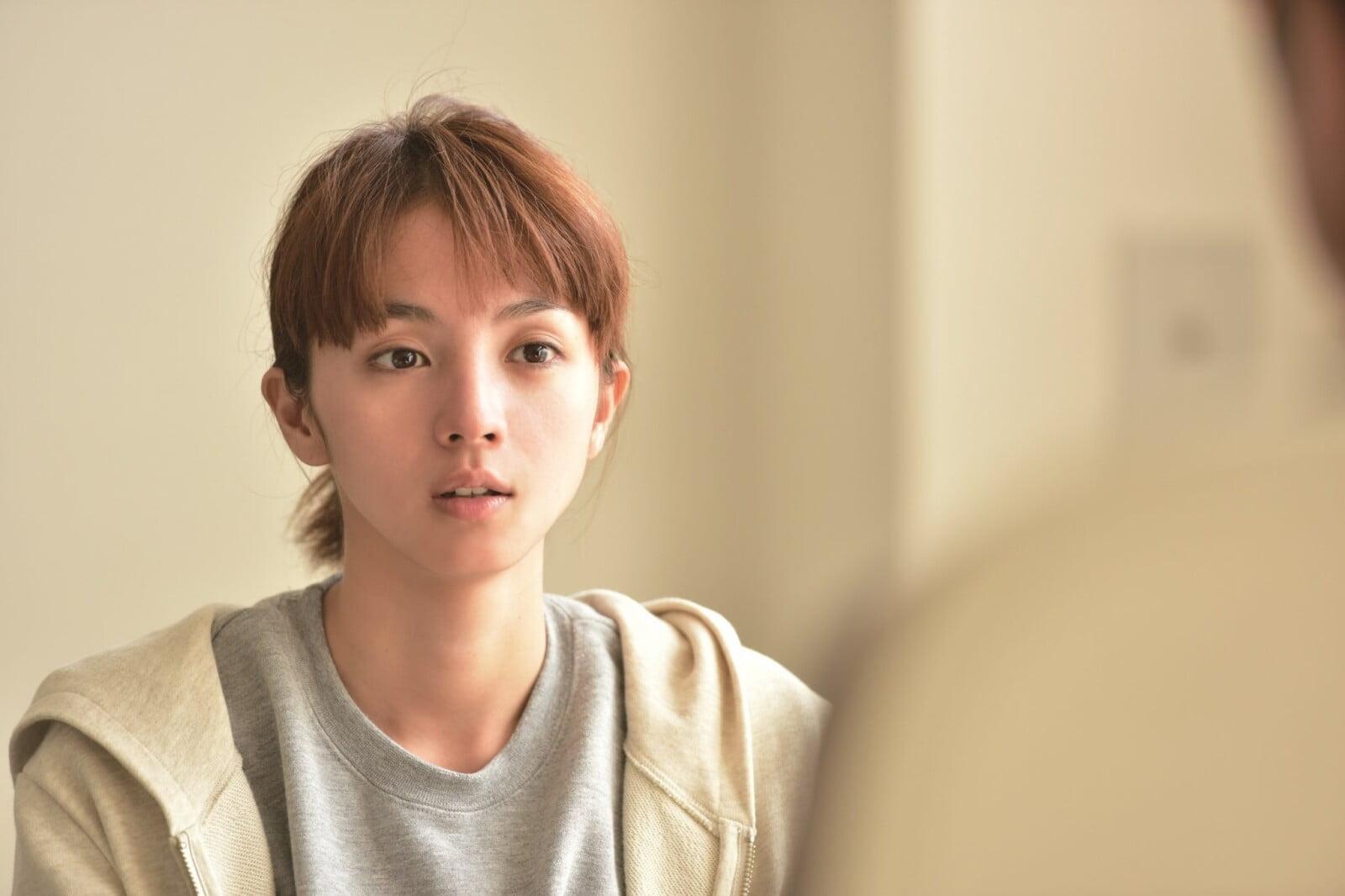 """妻夫木聡、満島ひかりらが繰り広げる数々の""""愚行"""" 映画『愚行録』は冒頭5分で確実に引き込まれる"""