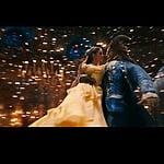ベルと野獣の愛の物語が名曲とともに、再び動き出す・・映画『美女と野獣』日本版本予告解禁!