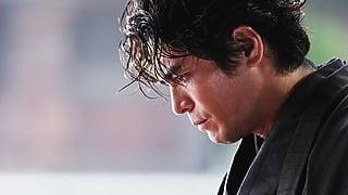 映画『3月のライオン』白熱の対局に挑むプロ棋士たちの新画像一挙公開!著名人からも感動と驚嘆の声が到着!