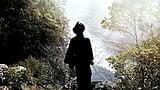 【プレゼント】木村拓哉、福士蒼汰ほか登壇予定!映画『無限の住人』ジャパンプレミア試写会に【5組10名様】をご招待!