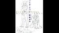 岡崎京子の最高傑作が20年以上の時を経てよみがえる!「リバーズ・エッジ」二階堂ふみ×吉沢亮×行定勲監督で映画化決定!