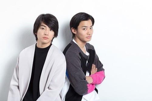 『サクラダリセット』野村周平さん&健太郎さんインタビュー