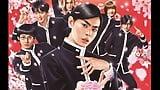 【プレゼント】キャスト登壇!主演・菅田将暉『帝一の國』完成披露試写会に【5組10名様】をご招待!
