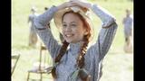 【プレゼント】世代を越えて愛され続ける少女アンが、スクリーンに帰ってくる!『赤毛のアン』一般試写会に【5組10名様】ご招待!