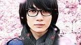 愛することを知った神木隆之介に新たなる闘いが…!映画『3月のライオン』【後編】予告編解禁!