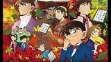【映画動員ランキング】『コナン』VS『クレしん』!劇場版アニメ最新作対決を制したのは!?(4/15~4/16)