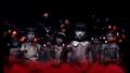 【プレゼント】キャスト・監督登壇予定!滝沢秀明初主演『こどもつかい』スペシャルイベントに【3組6名様】をご招待!