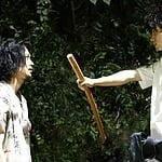 美しき殺人犯・藤原竜也、日本中から恨まれる…映画『22年目の告白―私が殺人犯です―』主題歌コラボPV解禁