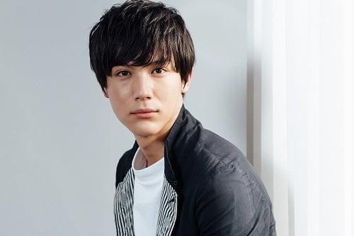映画『ReLIFE リライフ』中川大志×千葉雄大インタビュー