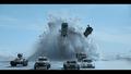【プレゼント】公開直前記念!『ワイルド・スピード ICE BREAK』マテル社製1:55スケール ダイキャストカーを【5名様】にプレゼント!