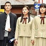 日ハム 大谷翔平がジェダイに!? 『スター・ウォーズ/最後のジェダイ』スペシャル・アート公開