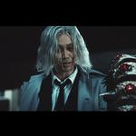 映画『空飛ぶタイヤ』高橋一生出演決定!スーツ姿で意気込みを語るスペシャルインタビュー映像も到着!