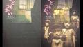 """フラッシュ撮影で滝沢秀明演じる""""こどもつかい""""と""""こどもの霊たち""""が出現!?映画『こどもつかい』驚きの劇場キャンペーン開催!"""