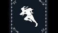【プレゼント】嵐・大野智、時代劇映画初主演!映画『忍びの国』特製風呂敷を【5名様】にプレゼント!