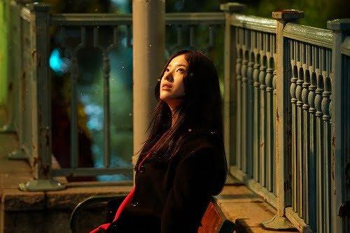吉高由里子と松山ケンイチの悲しき愛の行方を予感させる…映画『ユリゴコロ』場面写真解禁!!
