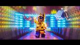 【プレゼント】ブルーレイ&DVD発売記念!『レゴ®バットマン ザ・ムービー』バットガール レゴ®ミニフィギュアを【3名様】にプレゼント!