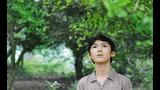【プレゼント】ベトナムから届いた小さな恋の物語『草原に黄色い花を見つける』トークショー付き一般試写会に【5組10名様】をご招待!