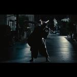 """広瀬すずも思わず踊り出す!映画『チア☆ダン』""""Blu-ray&DVD発売記念""""本編ビジュアルコメンタリー特別映像公開!"""