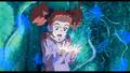【映画動員ランキング】注目のアニメーション映画『メアリと魔女の花』公開!今週1位を獲得したのはどの作品…?(7/8~7/9)