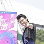 乃木坂46・西野七瀬「私が、ぶちのめしてやりますから!」映画『あさひなぐ』待望の本予告&本ポスター解禁!