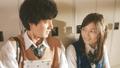 川口春奈×山﨑賢人が見つめ合う…♡映画『一週間フレンズ。』豪華版Blu-ray&DVDメイキング映像公開!