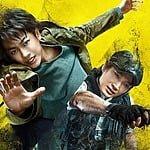 映画『HiGH&LOW THE MOVIE 2 / END OF SKY』白濱亜嵐さん×佐野玲於さんインタビュー