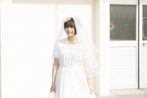 生田斗真×広瀬すず、屋上で初めてのキス―。映画『先生! 、、、好きになってもいいですか?』予告編&新ビジュアル公開!