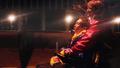 【プレゼント】リリー・フランキーら登壇!『パーフェクト・レボリューション』完成披露試写会に【5組10名様】をご招待!