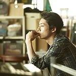 主演・初音映莉子×高良健吾 置き去りにされた時間が私の中で動き出す…映画『月と雷』